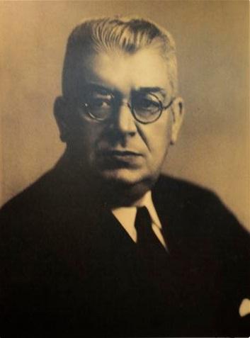 Emilio Roig