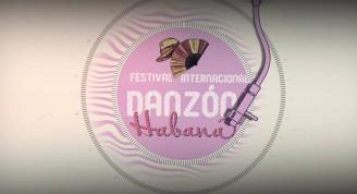 Festival Internacional Danzón Habana