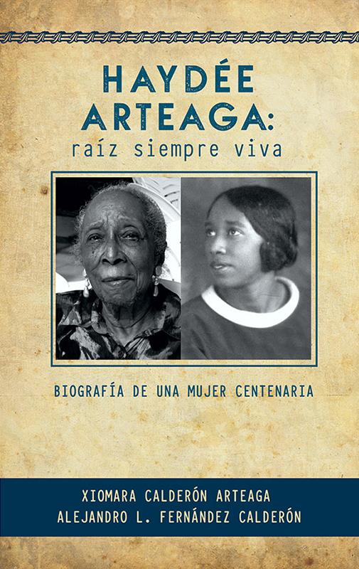 Haydée-Arteaga