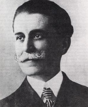 Ignacio_Cervantes