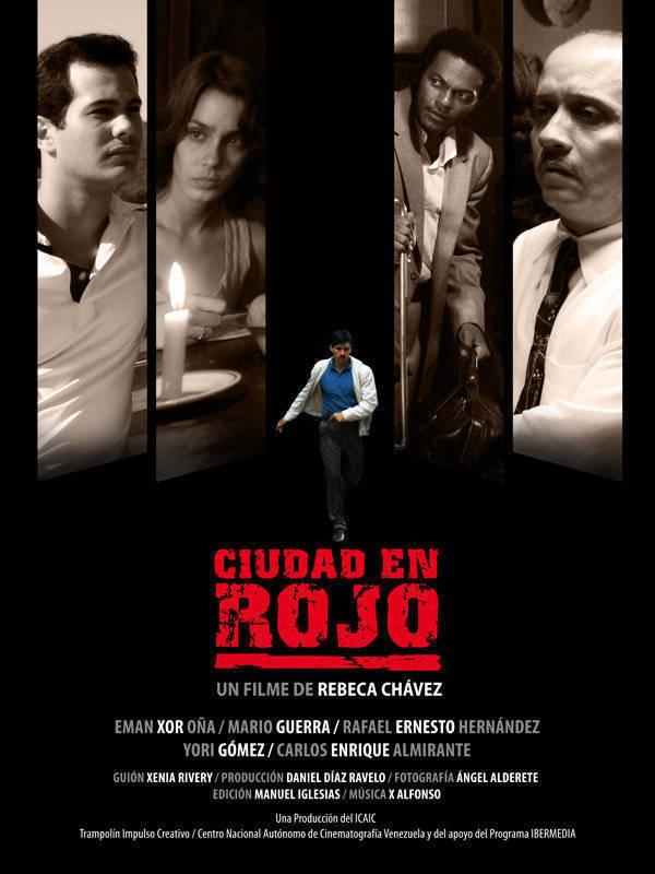 cartel-poster-ciudad-rojo