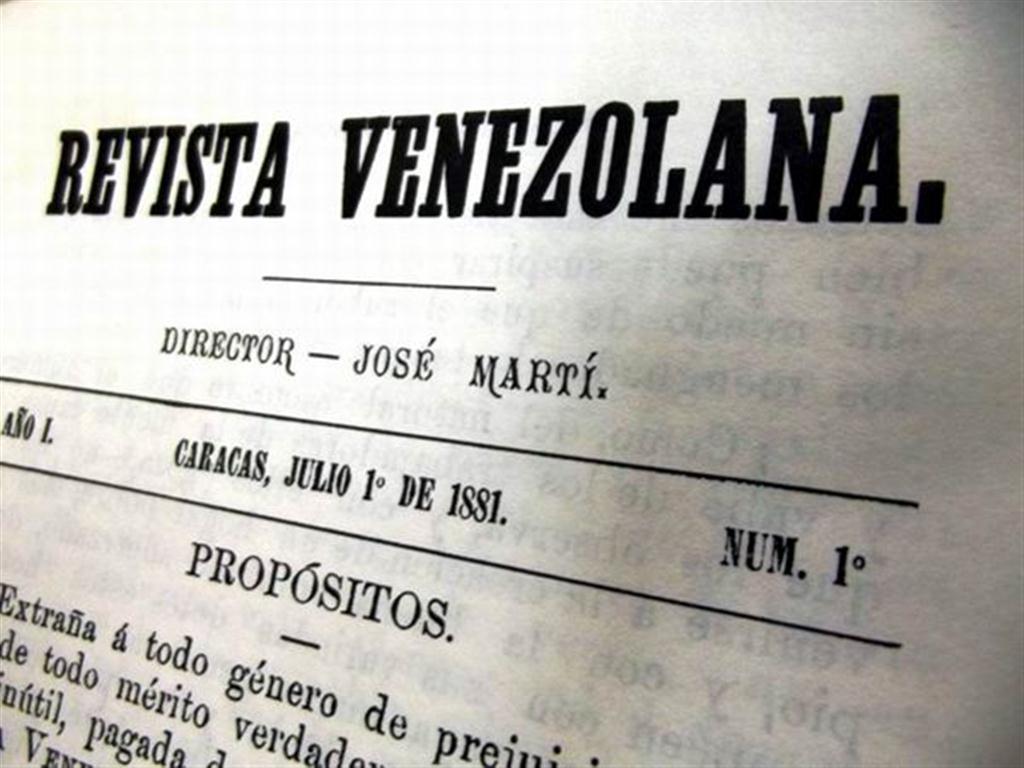 revista-venezolana-dirigida-jose-marti-foto-miozotis-fabelo-Medium