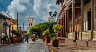 Baracoa-Cuba-800x646