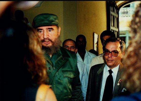 Fidel-y-Eusebio-580x417