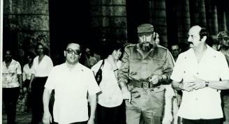 Fidel-y-Eusebio-Leal-580x406