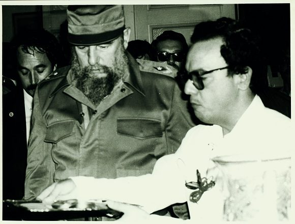 Fidel_Eusebio-Leal_-580x440