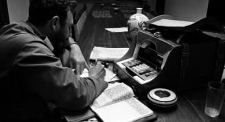 fidel-castro-recorrido-oriente-1-febrero-1970-580x337