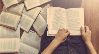 libros-que-hay-que-leer-1-724x400