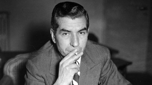 lucky-luciano-01-580x326