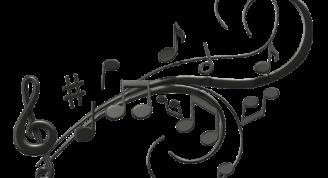 music_notes_swoosh_pc_image_500_clr