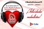 radio-99-postal