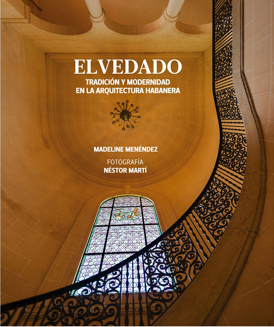 03-libros-elvedado_portada