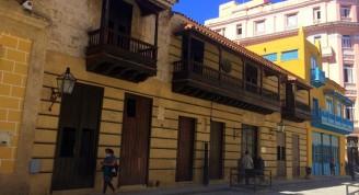 Museo de la Pintura Mural en la actualidad