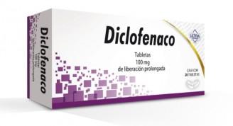 555374_diclofenaco-100-mg-20-tab_-caja_gen
