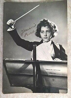 Autografo-su-foto-cartolina-del-giovane-direttore-dorchestra