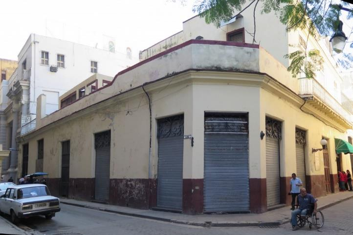 Inmueble-Obispo-y-Cuba