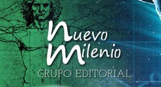header-nuevomilenio
