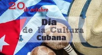 1016-jornada-cultura-cubana