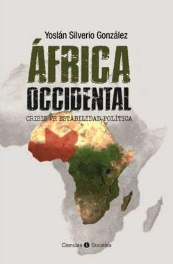 Africa occidental final