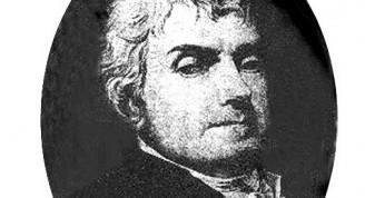 Perovani-Giuseppe-1765-1835-pittore